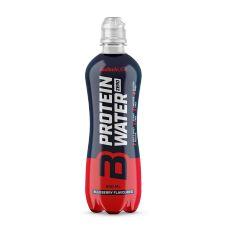 Protein Water - Boisson Protéinée - Biotech USA | Toutelanutrition