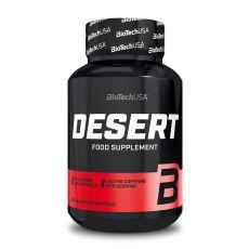 Desert - Diurétique - Biotech USA | Toutelanutrition