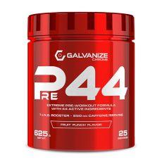Pre44 - Galavanize I Toutelanutrition