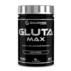 Gluta Max - Galvanize I Toutelanutrition