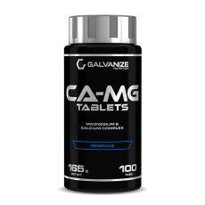 CA MG - Galvanize I Toutelanutrition