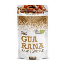 Guarana en poudre - Purasana I Toutelanutrition