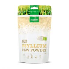 Poudre de psyllium - Purasana I Toutelanutrition