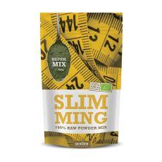 Poudre Mix Minceur Slim Ming - Purasana I Toutelanutrition