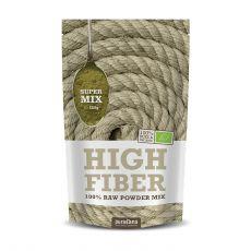 Mix High Fiber - Purasana I Toutelanutrition