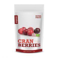 Cranberries - Purasana I Toutelanutrition