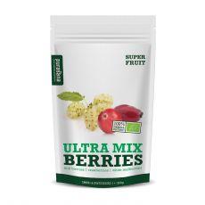 Mix Berries - Purasana I Toutelanutrition