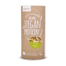 Protéine de riz - Purasana I Toutelanutrition