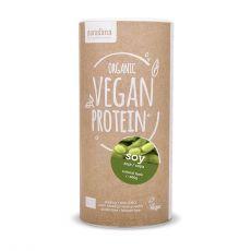 Protéine de soja - Purasana I Toutelanutrition