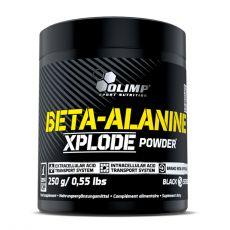 Beta Alanine Xplode - Olimp | Toutelanutrition