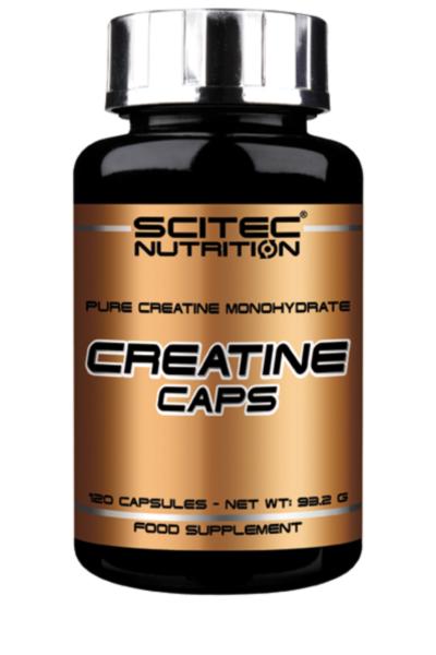 creatine monohydrate scitec nutrition toutelanutrition. Black Bedroom Furniture Sets. Home Design Ideas
