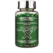 JOINT- X