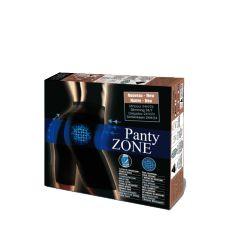 Corsaire Minceur Panty Zone