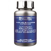 Mega Glutamine