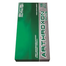 Arthroxon plus - Scitec - soin articulations | Toutelanutrition