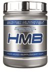 HMB - 180 gélules