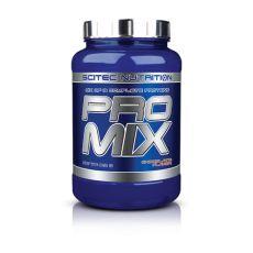 Pro mix - Scitec nutrition - proteine | Toutelanutrition