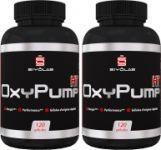 Oxypump HT pack eco booster | Toutelanutrition