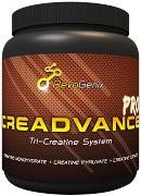 CreAdvance Pro 500g