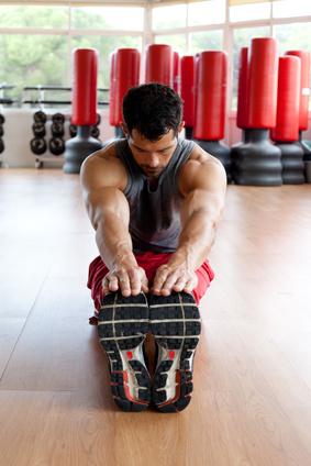 Les bienfaits des étirements pour la musculation