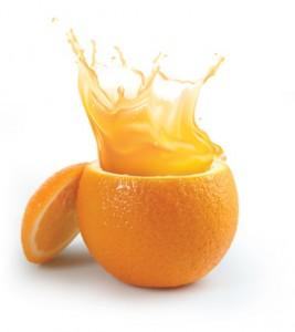 https://medias.toutelanutrition.com/blog/2013/02/jus-orange-267x300.jpg