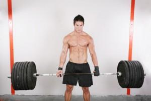Le rôle de la taurine dans la récupération musculaire