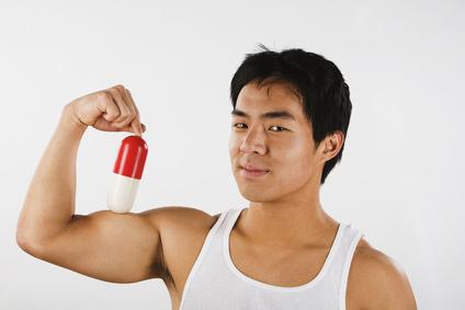 L'étude SUVIMAX montre que la consommation de suppléments de vitamines réduit le risque de cancer chez l'homme