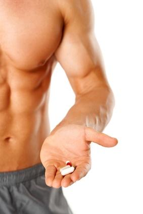 Rôles et bénéfices des vitamines