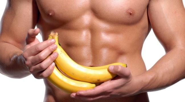 Nutrition : Les effets bénéfiques de la banane pour le sport et la santé