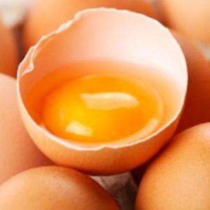 Idée reçue : le jaune d'œuf est mauvais pour la santé