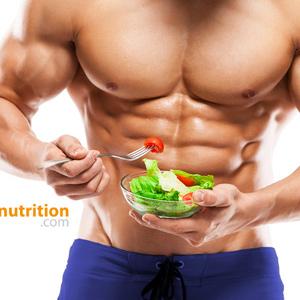 Idée reçue : Diminuer le nombre de repas est le meilleur moyen de consommer moins de calories