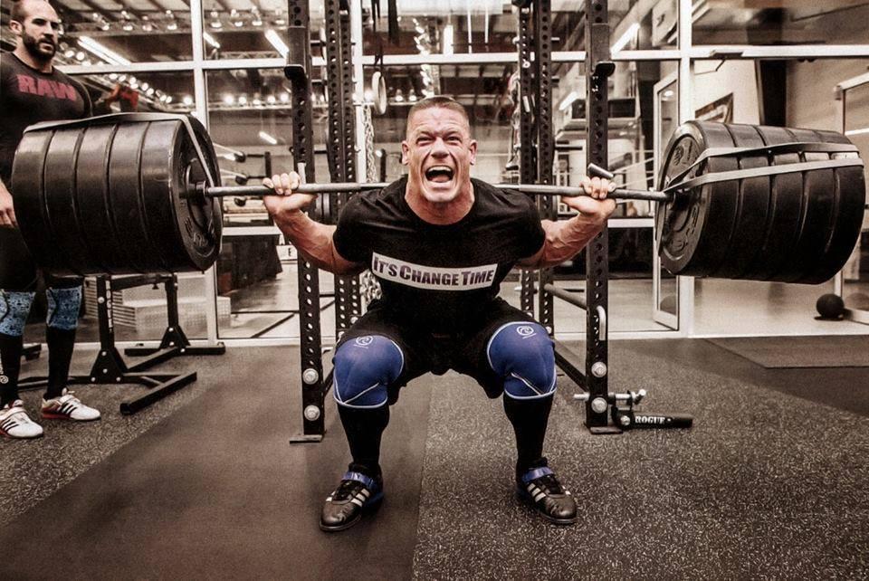 Les clés pour rentabiliser chaque séance de musculation