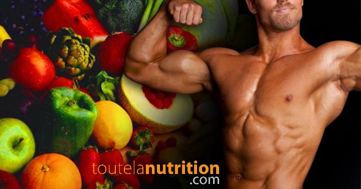 Les protéines végétales complètes
