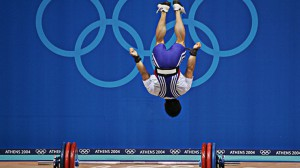 Olympic-Lifting (1)