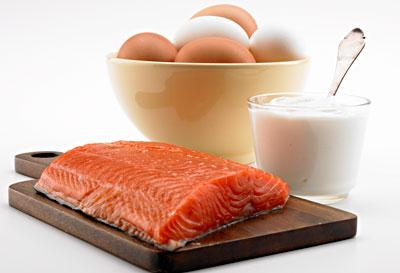 Rendez vos protéines plus efficaces