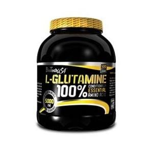 biotech-usa-100-l-glutamine