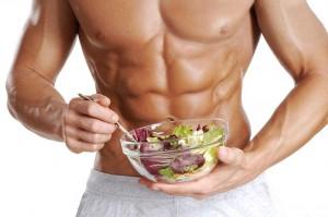 man-eating-salad