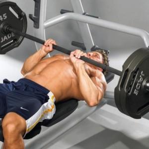 Close-Grip-Bench-Press-300x300
