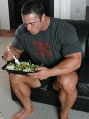 bodybuilding-diet-plan-11
