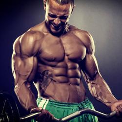 ironmaxx_kategorie_bodybuilding