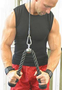 rope_pressdown_275