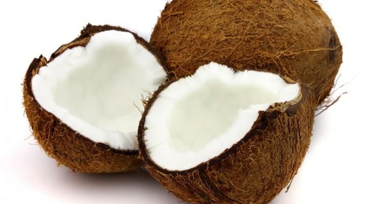 Huile de coco : la meilleure source de lipides que vous n'avez jamais essayée