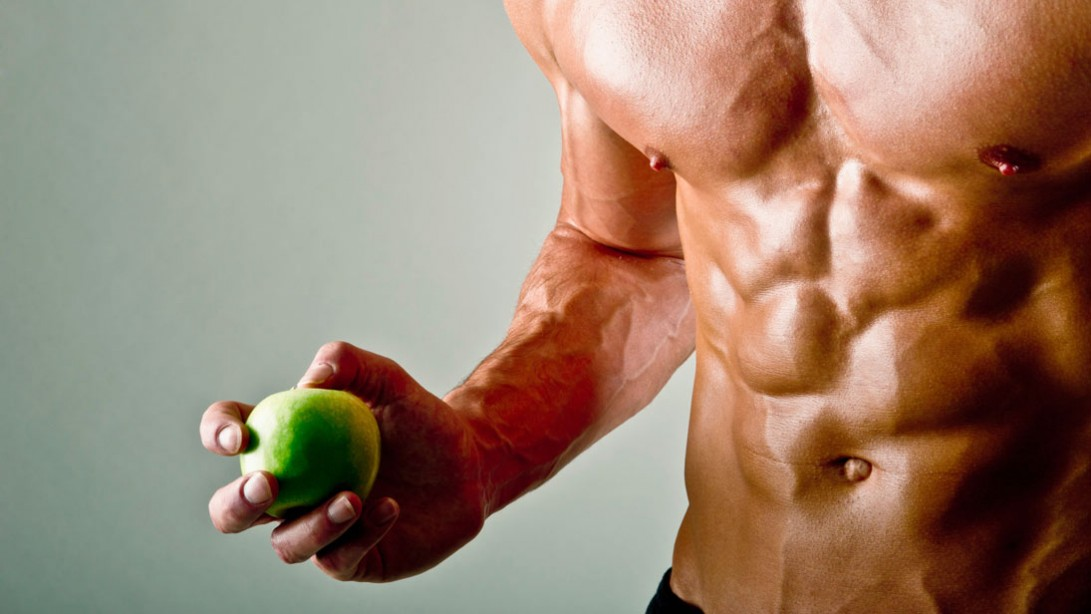 5 choses faciles à faire pour perdre du poids