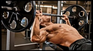 Ultimate-Chest-Workout
