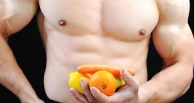 Le pouvoir de la Vitamine C pour les sportifs