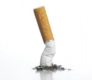 quit-smoking-rotator
