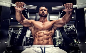 machine_press_exercise_for_chest_feature