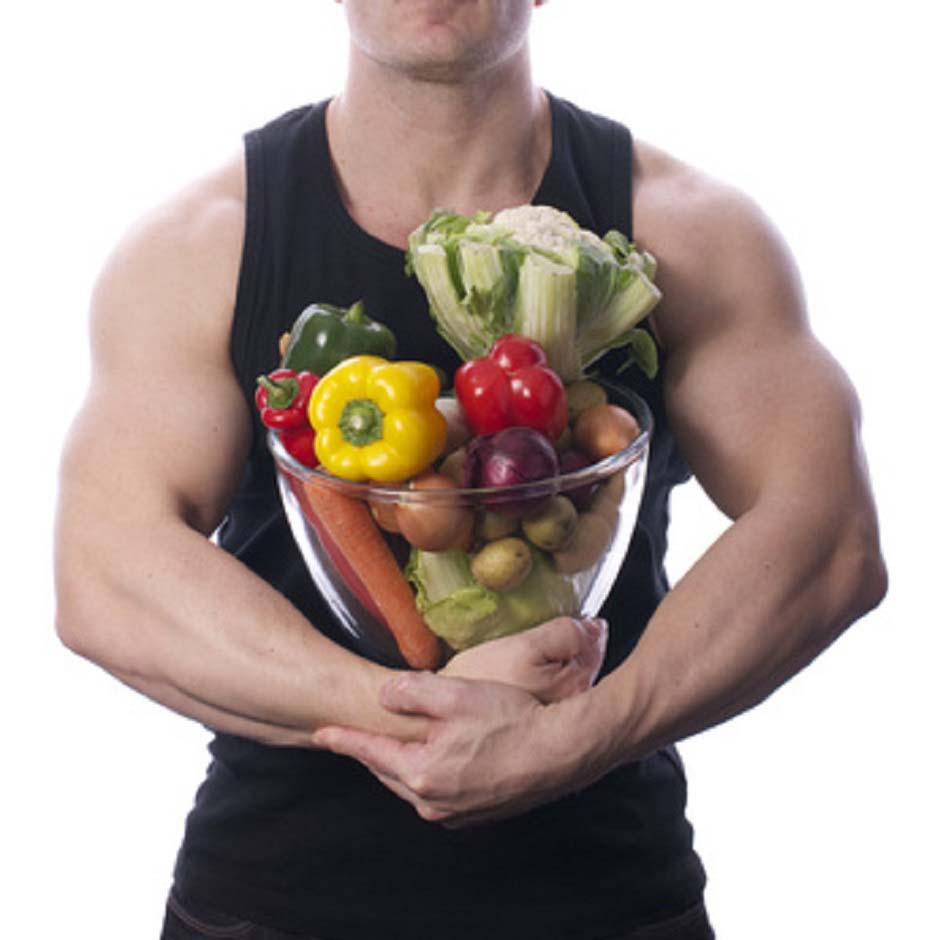 Super-aliments : 5 des aliments les plus sains pour votre organisme !
