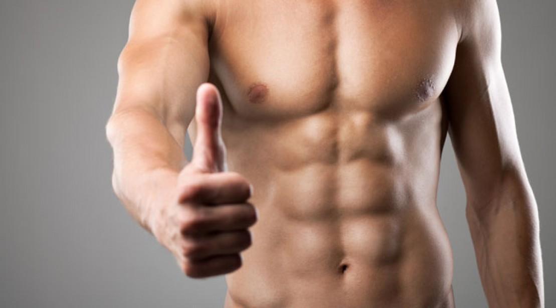 5 points importants pour tenir sa diète en sèche