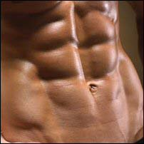 abdominal-training
